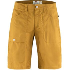 Fjällräven Vardag Lite Shorts Men acorn